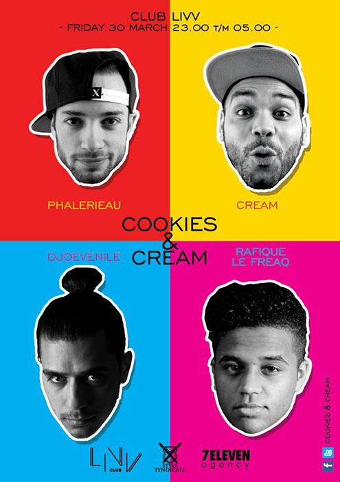 cookies & cream.jpg