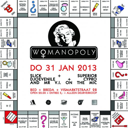 Womanopoly 31 jan 2013 breda.jpg